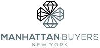 Manhattan Buyers Inc